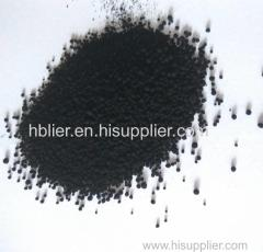chemical raw material carbon black