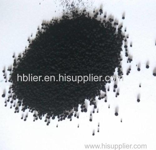 chemical raw materials Carbon Black 1333-86-4