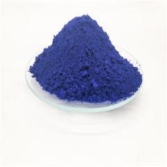 cobalt blue concrete pigment