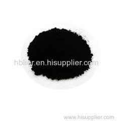 carbon black powder industrial grade