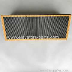 Sigma Escalator Parts 1200TYPE Escalator Step