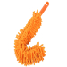 Bendable Chenille Cleaning Duster
