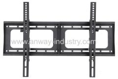 Flat Panel LCD TV Wall Mount
