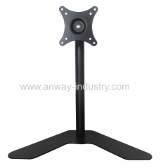 Universal TV Stand Base tabletop