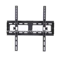 Tiliting TV Wall Mounts For 32