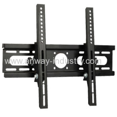 Tiliting TV Wall Mounts For 23