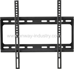 Fixed TV Wall Mounts for 23