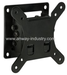 Metal TV Wall Mount For 10