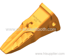 Komatsu D475 Model Bulldozer Spare Parts Heavy Duty Ripper Teeth
