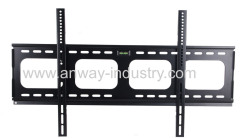 "Fixed TV Wall Mounts for 32""-85"""