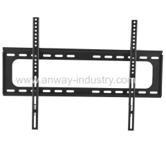 Fixed TV Wall Mounts for 32