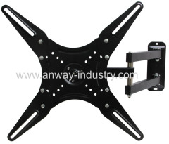 Universal Swivel TV Wall Mount