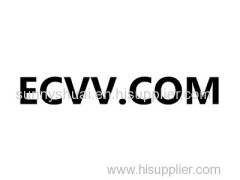Shenzhen ecvv network corp., ltd