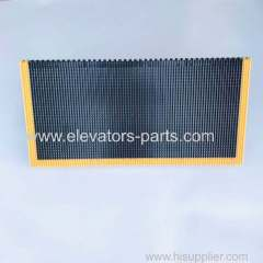 Quansheng Escalator Lift Spare Parts Step TJ800A (Refurbished)