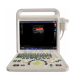 XF3600 Portable Full Digital Color Doppler Ultrasound Scaner