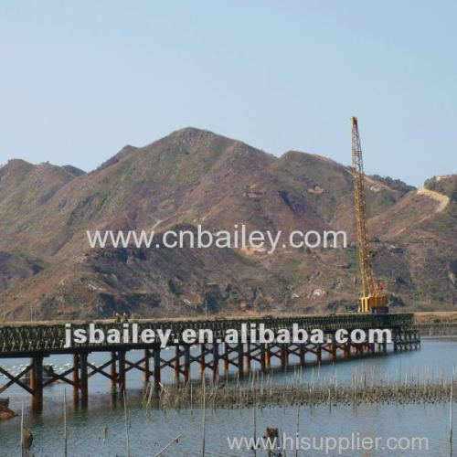 railway steel bridge for sale