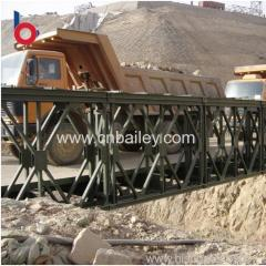 factory direct army super bailey bridge The best popular