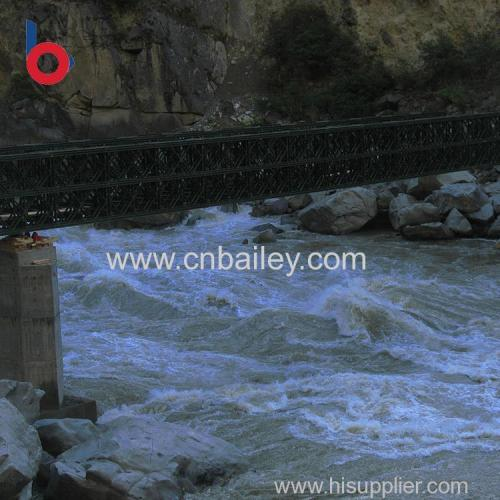 factory direct floating bridge The best popular