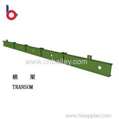 Manufacturer 2017 transom handles