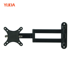 "15-22""YD-F SERIES BRACKET"