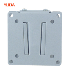 "10-22""YD-F SERIES BRACKET"