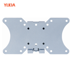 "15-30""YD-F SERIES BRACKET"