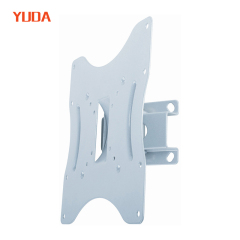 "15-30"" SERIES TV WALL BRACKET"