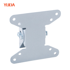 "10-22"" tv wall mount"