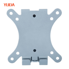 "15-22"" SERIES TV BRACKET"