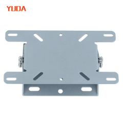 "15-30"" SERIES TV BRACKET"