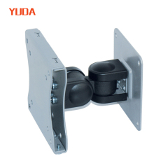 "15-22"" SERIES TV WALL BRACKET"