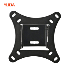 "Cantilever wall mount tv bracket for 15""-22"""
