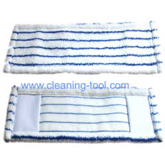 Microfiber Mop Refill Mop Replacement Head