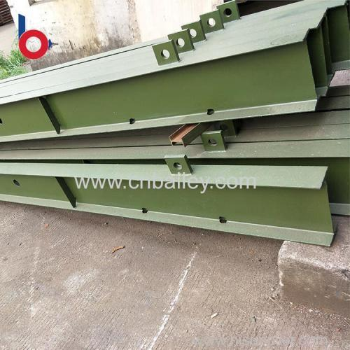 Factory manufacturer in china long shaft on short transom
