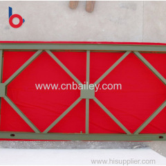 With Low Price alibaba bailey bridges composite panel