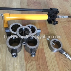 BUHLER MDDK MDDM ROLLS LIFTING DEVICE TOOLS