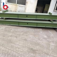 factory supply China manufacturer transom
