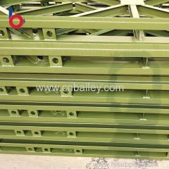 bailey Bridge Panel/Bailey Bridge Bolts/Heavy Bridge factory