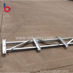 Professional Factory supplies skavenger bridge v2 frame