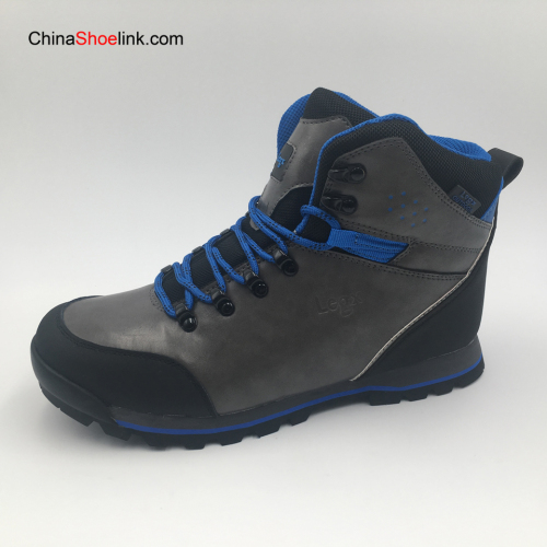 High Cut Comfortable Outdoor Sports Hiking Shoes