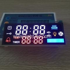 oven timer;oven 7 segment; gas cooker;digital timer; 7 segment