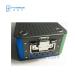 3.5mm 4.0mm 4.5mm Locking Screw Cortical Screw Cancellous Screw Malleolar Screw Box