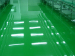 Lead Chrome Pigment Green Pigment for Floor Coating