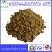 meat bone meal raw material