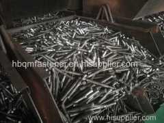 Hebei Qianmu Fastener Manufacturing Co.,Ltd.