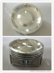 Automobile Engine Piston used for Captive Auto 92067744