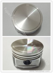 Automobile Engine Piston TU3JP used for Peugeot Auto