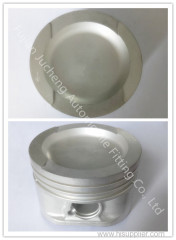 Automobile Engine Piston S481 used for V.W. Auto