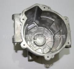 Clutch Housing for Sale