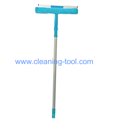 Double Sided Window Wiper Window Cleaner